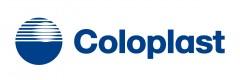 Coloplast-logo