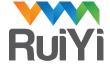 RuiYi logo