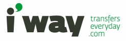 iway_logo 2